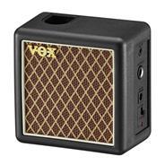 VOX AP2-CAB