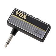 VOX AP2-CL