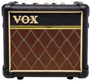 VOX Mini3 G-2 Classic