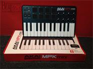 AKAI Professional MPK-MINI