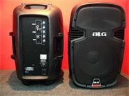 BLG RXA12P660