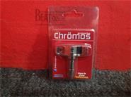 CHROMOS SV-08