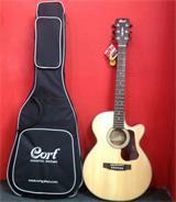 CORT L100F-NS