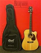 CORT MR600F-NAT