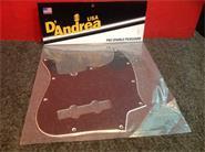 DANDREA DPP-JB-BKS