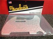 DANDREA DPP-TL-SIS