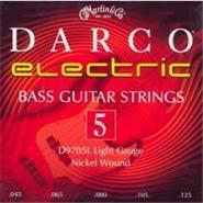 DARCO D-9705L