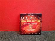 DARCO D-9200