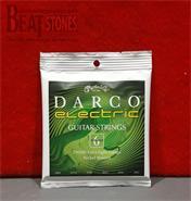 DARCO D-9300