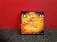 DARCO D-9400