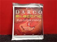 DARCO D-9700L