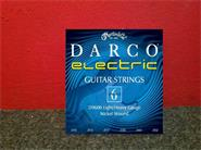 DARCO D-9600