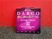 DARCO D-9150