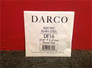 DARCO DE16