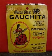 GAUCHITA G2535
