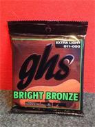 GHS BB20X