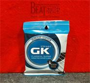 GK  960