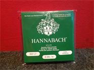 HANNABACH 8001LT