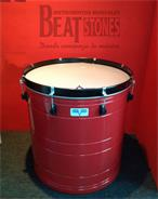 INTERDRUMS Surdo 22