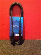 KWC NEON 121