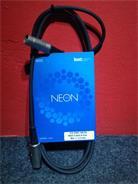 KWC NEON 170