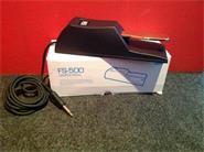 LEEM FS500