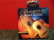MAGMA VM100N