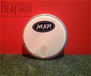 MXP MXP06