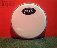 MXP MXP08