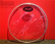MXP MXP12B