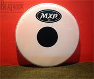 MXP MXP20