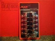 MXP MX449