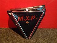 MXP 20Cm TA8