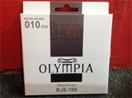 OLYMPIA BJS188