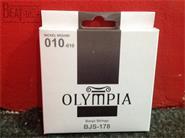 OLYMPIA BJS178