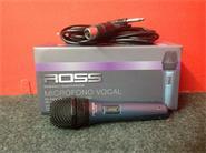 ROSS FM-138