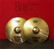 SABIAN  SBR1402