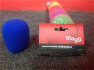 STAGG SWS35C6