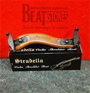 STRADELLA VSM1214