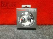 SUPERLUX HD-381B