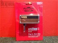 VOX AC30AP2-AC