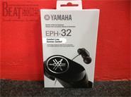 YAMAHA EPH32BLACK