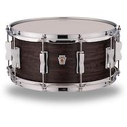 LUDWIG  Standard Maple 14x6,5 USA
