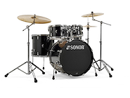 SONOR AQ1STAGEPB