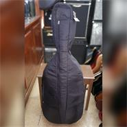 VENDOMA FUNDA PARA CELLO