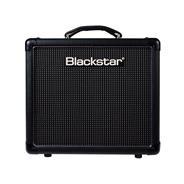 BLACKSTAR HT1R 1 W REVERB