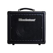 BLACKSTAR HT1 METAL 1 W