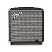 FENDER RUMBLE 15 8