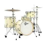 GRETSCH CATALINA JAZZ CT1-J484WC