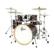 GRETSCH CATALINA MAPLE CM1E825 SDCB